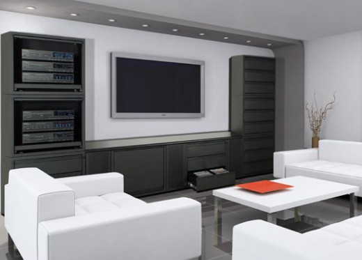 home audio design. Home  Beautiful Audio Design Photos Amazing House Decorating